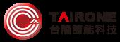 台隆節能科技官網
