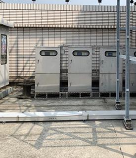国家同步辐射研究中心
