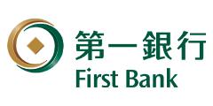 3-1第一銀行_LOGO