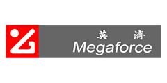 3-5英濟股份有限公司MEGAFORCE